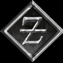 ZIVILON